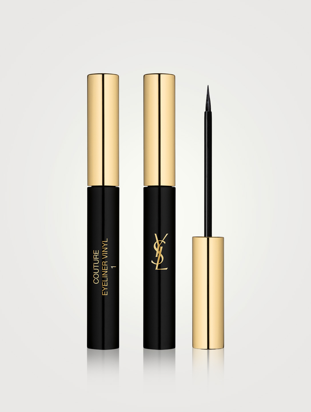 YVES SAINT LAURENT Couture Eyeliner Vinyle Beauty