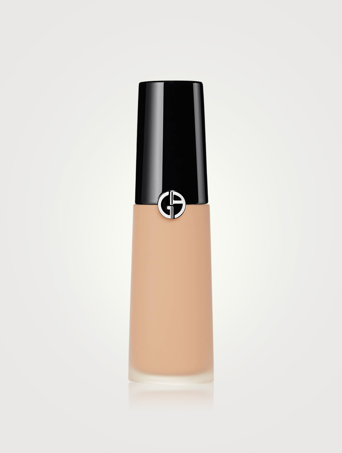 GIORGIO ARMANI Luminous Silk Concealer Beauty Neutral