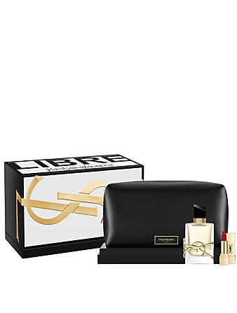 YVES SAINT LAURENT Libre Eau de Parfum Set Beauty