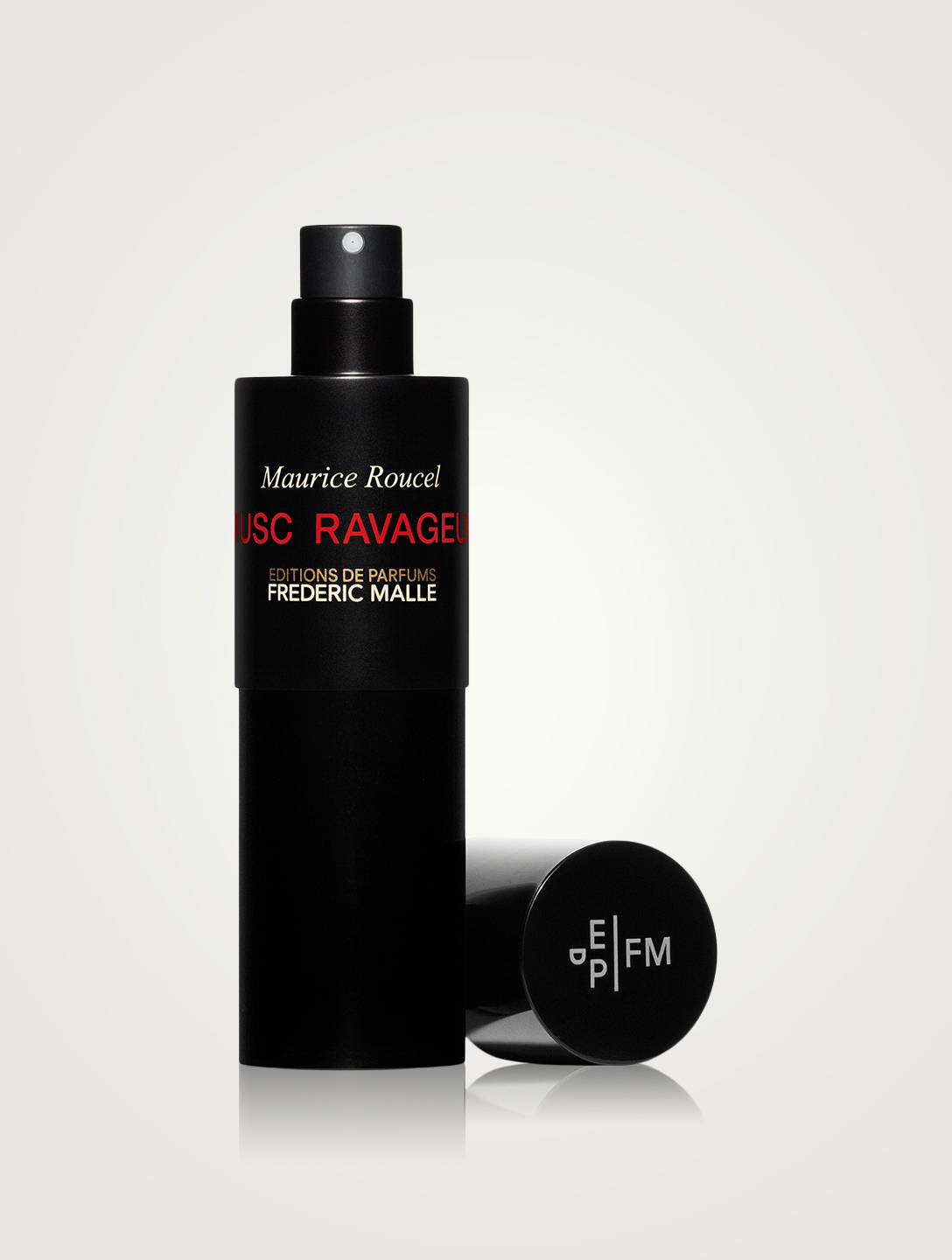 FREDERIC MALLE Musc Ravageur Perfume Beauty