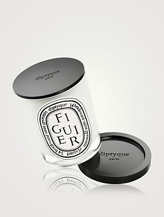 DIPTYQUE Candle Stand Beauty