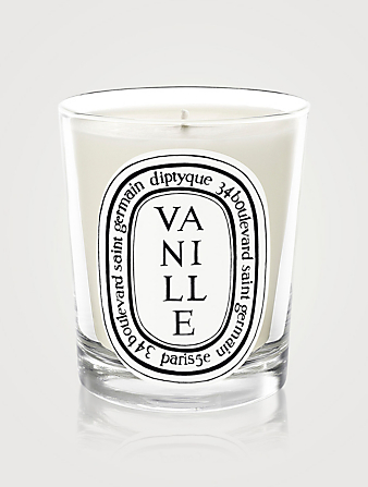 DIPTYQUE Vanille Mini Candle Beauty