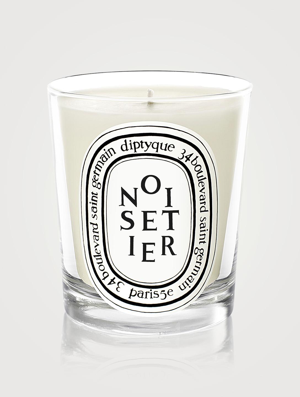 DIPTYQUE Noisetier Mini Candle | Holt Renfrew