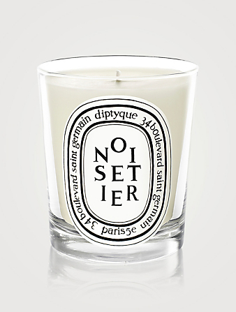 DIPTYQUE Noisetier Mini Candle Beauty