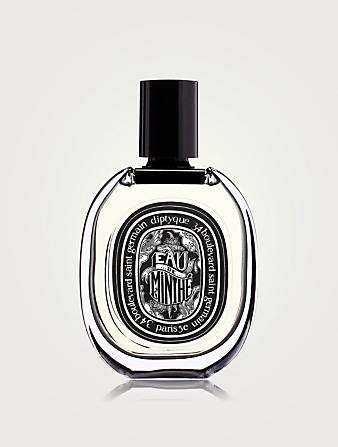 DIPTYQUE Eau de parfum Eau de Minthé Beauté