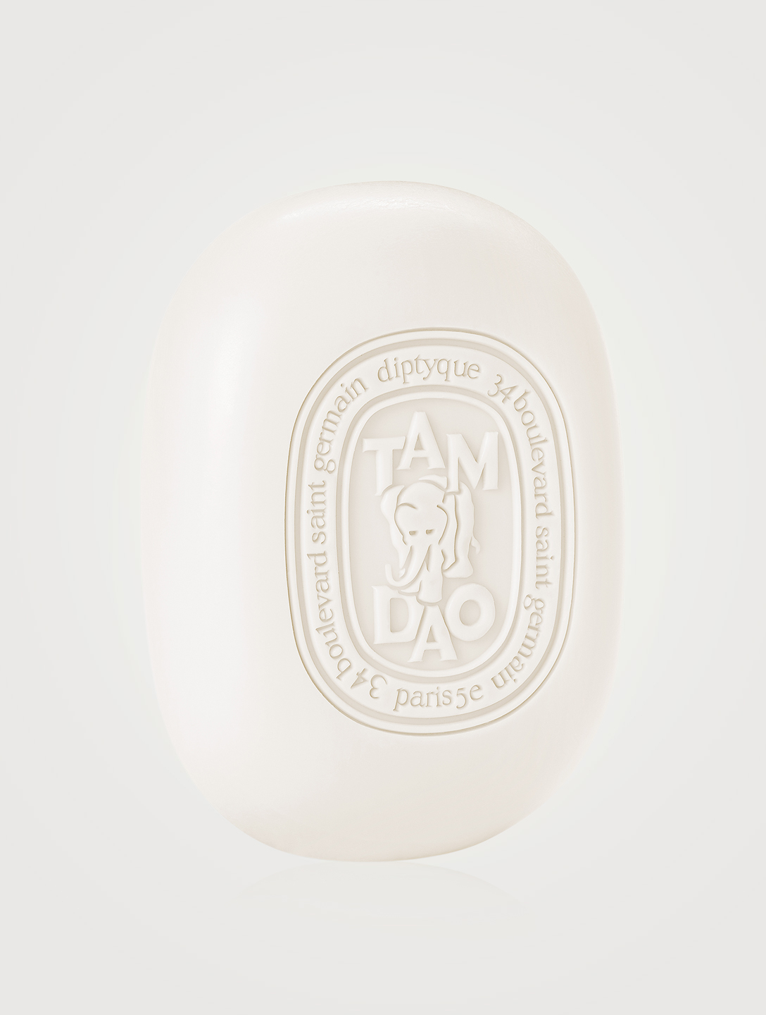 DIPTYQUE Tam Dao Soap Beauty