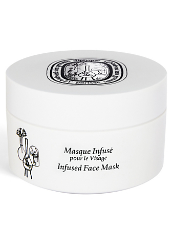 DIPTYQUE Infused Face Mask Beauty