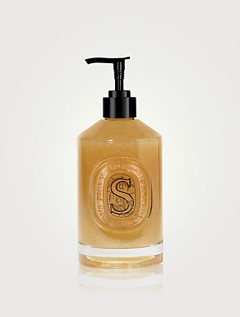 DIPTYQUE Exfoliating Hand Wash Beauty