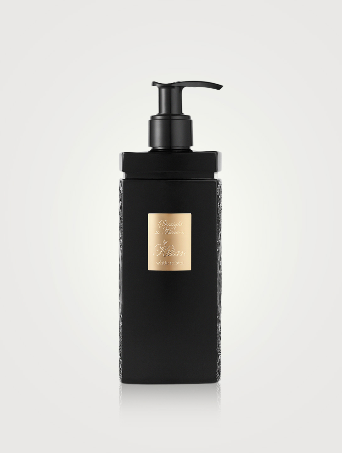 KILIAN Straight to Heaven Shower Gel Beauty