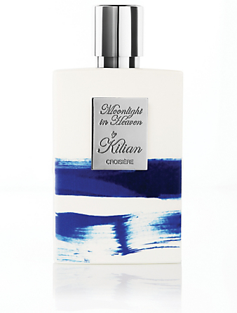 KILIAN Moonlight In Heaven Croisière Eau de Parfum – Limited Edition Designers