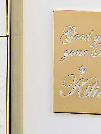 KILIAN Good Girl Gone Bad by KILIAN Icon Set Collections