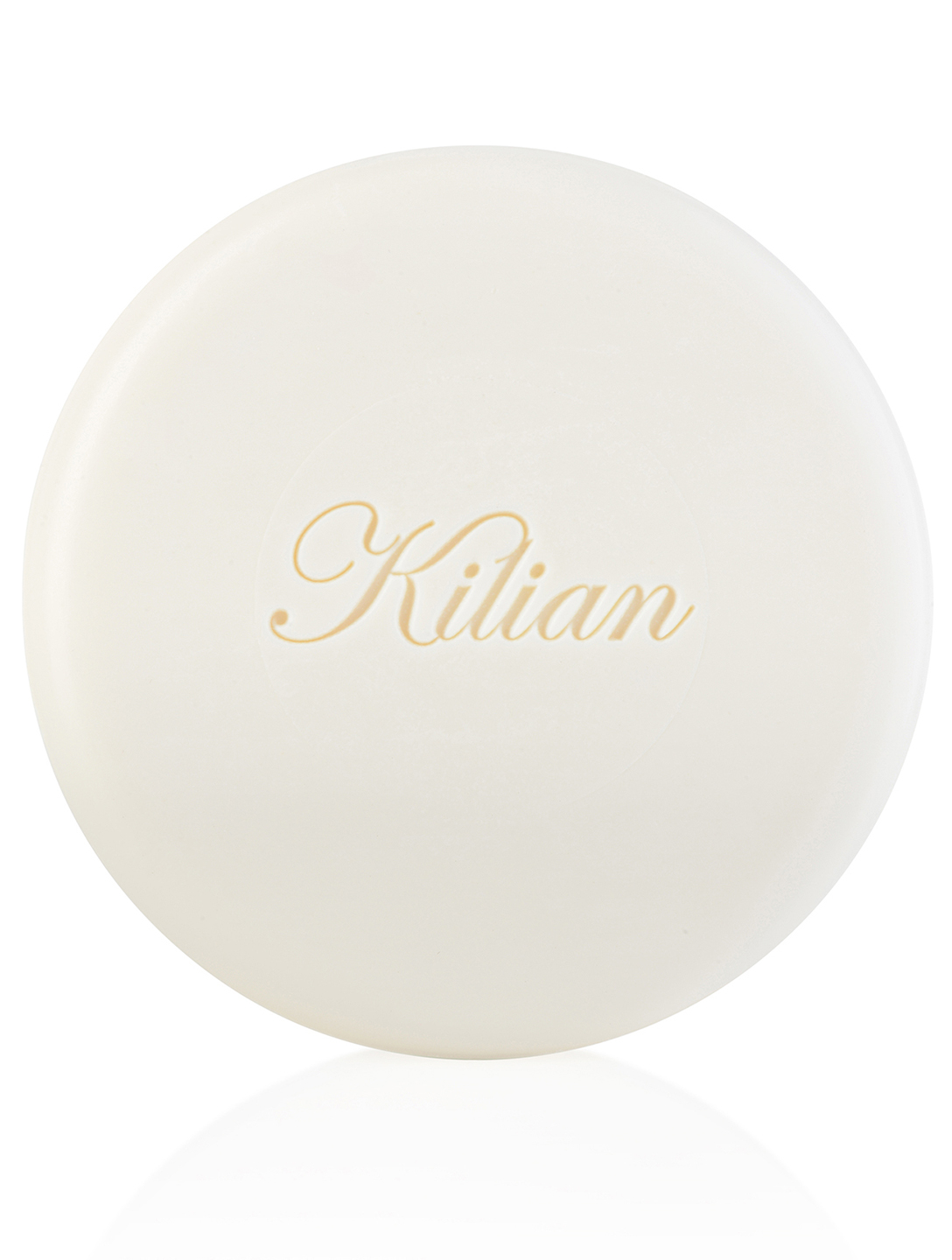 KILIAN Moonlight in Heaven Soap Beauty