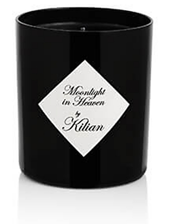 KILIAN Moonlight in Heaven Candle - Refill Beauty