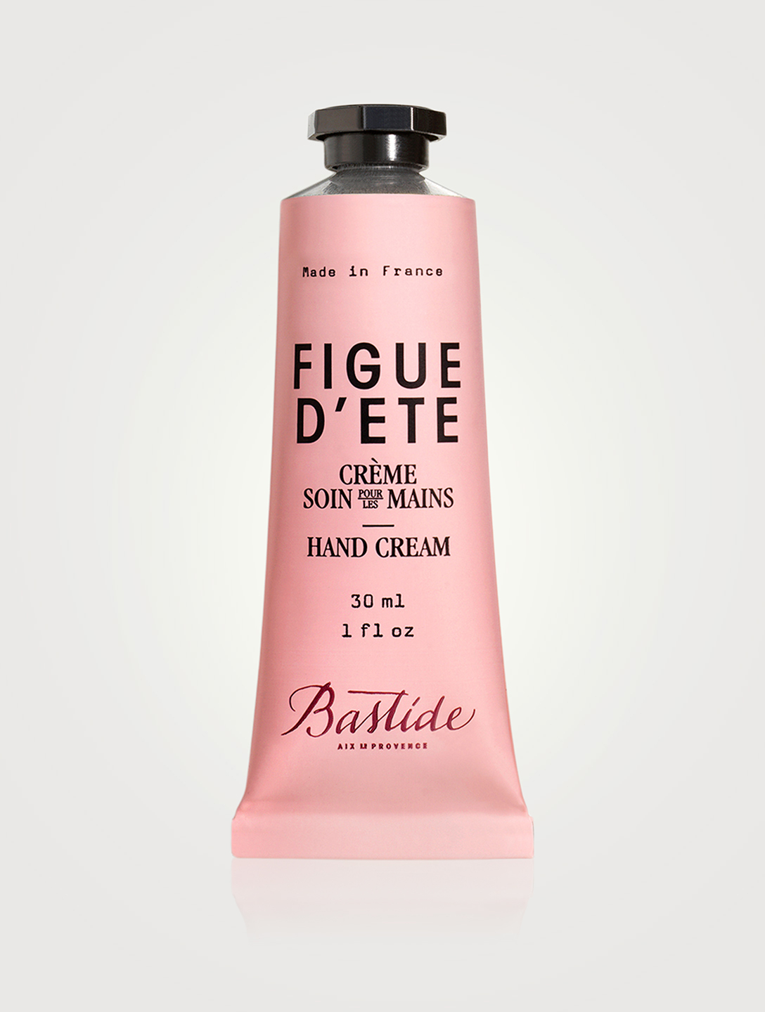 BASTIDE Figue D'Été Hand Cream Beauty