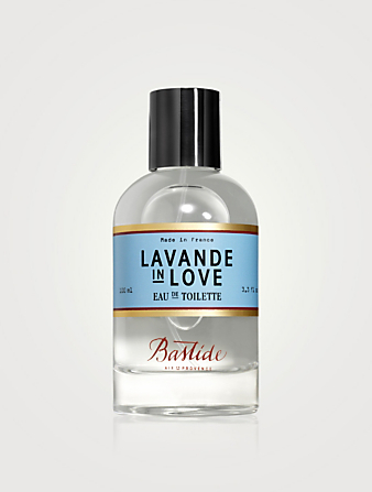 BASTIDE Lavande in Love Eau de Toilette Beauty