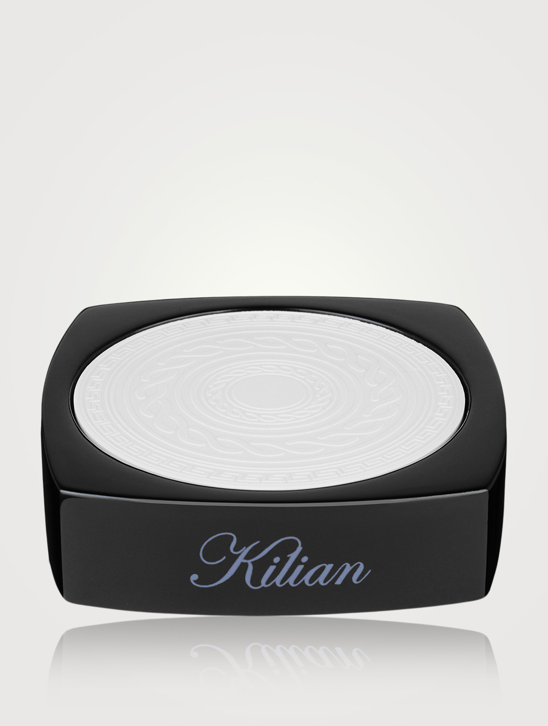 KILIAN French Boudoir Paperweight Designers