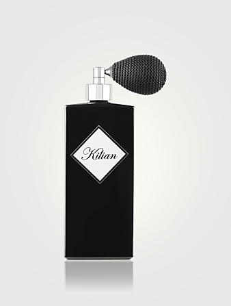 KILIAN Loukoum Home Spray Beauty