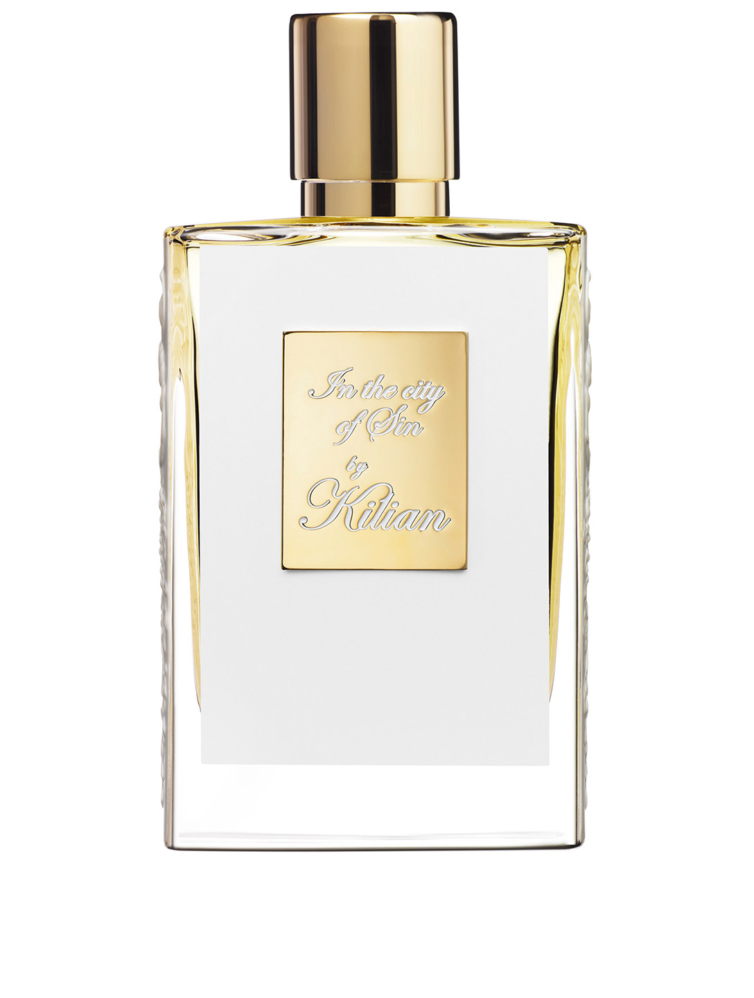 KILIAN In the City of Sin Eau de Parfum Beauty