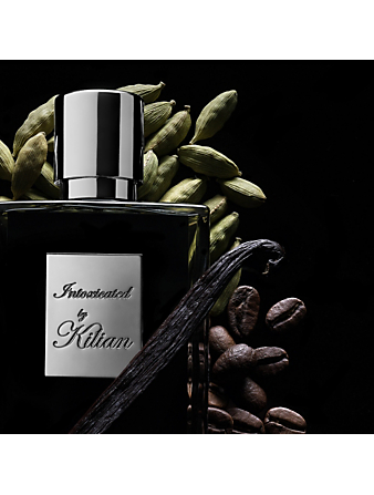KILIAN Intoxicated Eau de Parfum Mini Karafe Beauty
