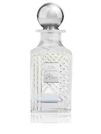 KILIAN Carafe d'eau de parfum Vodka on the Rocks Beauté