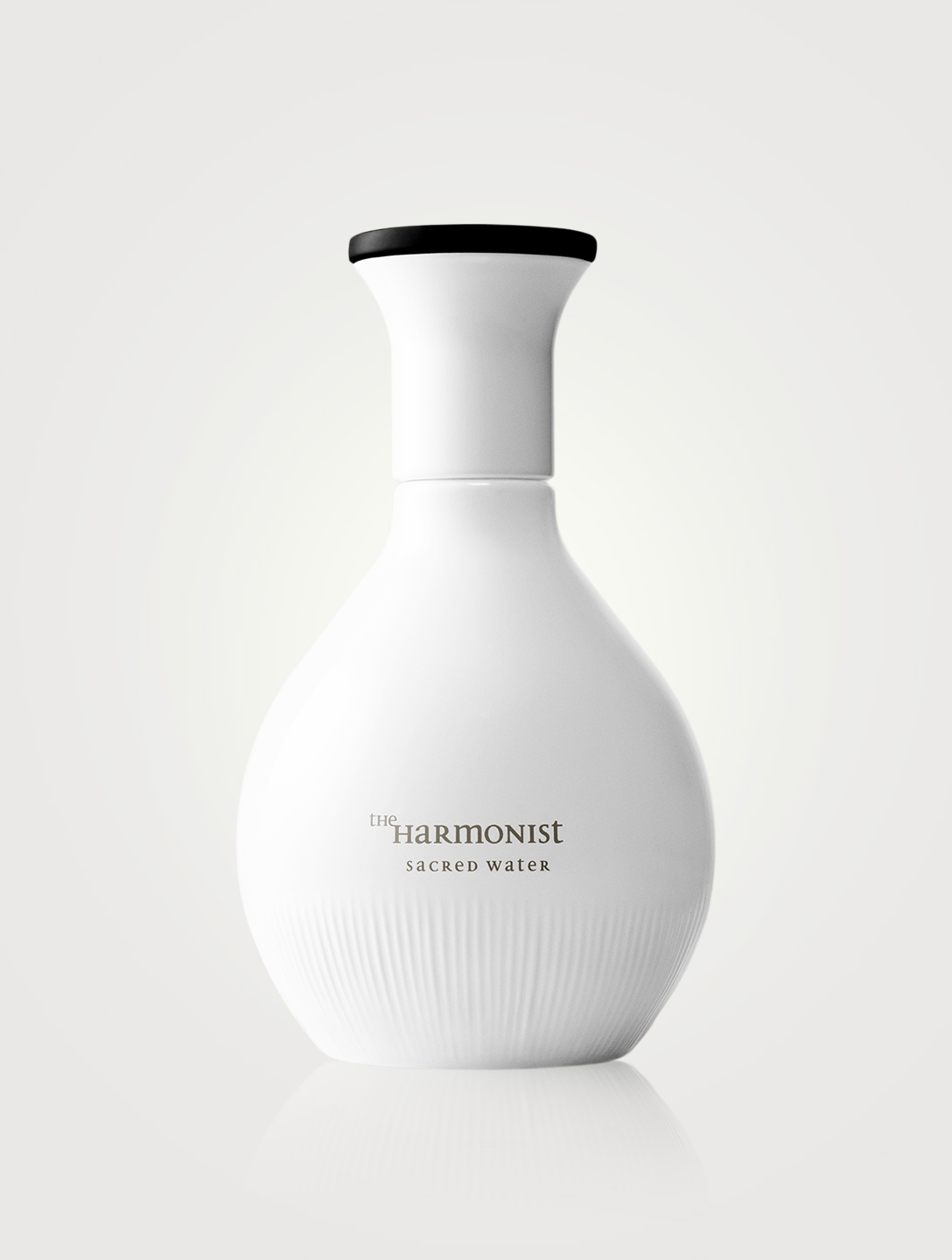 THE HARMONIST Sacred Water Eau De Parfum Beauty