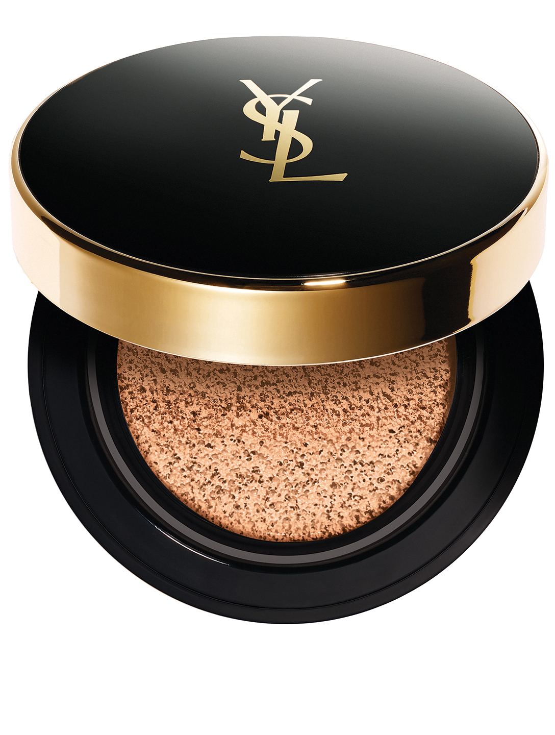 YVES SAINT LAURENT Le Cushion Encre de Peau Beauty Neutral