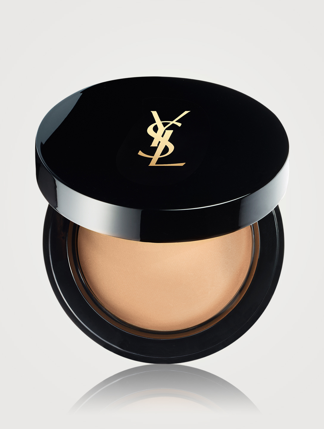 YVES SAINT LAURENT Le Teint Encre De Peau Compact Beauty Neutral