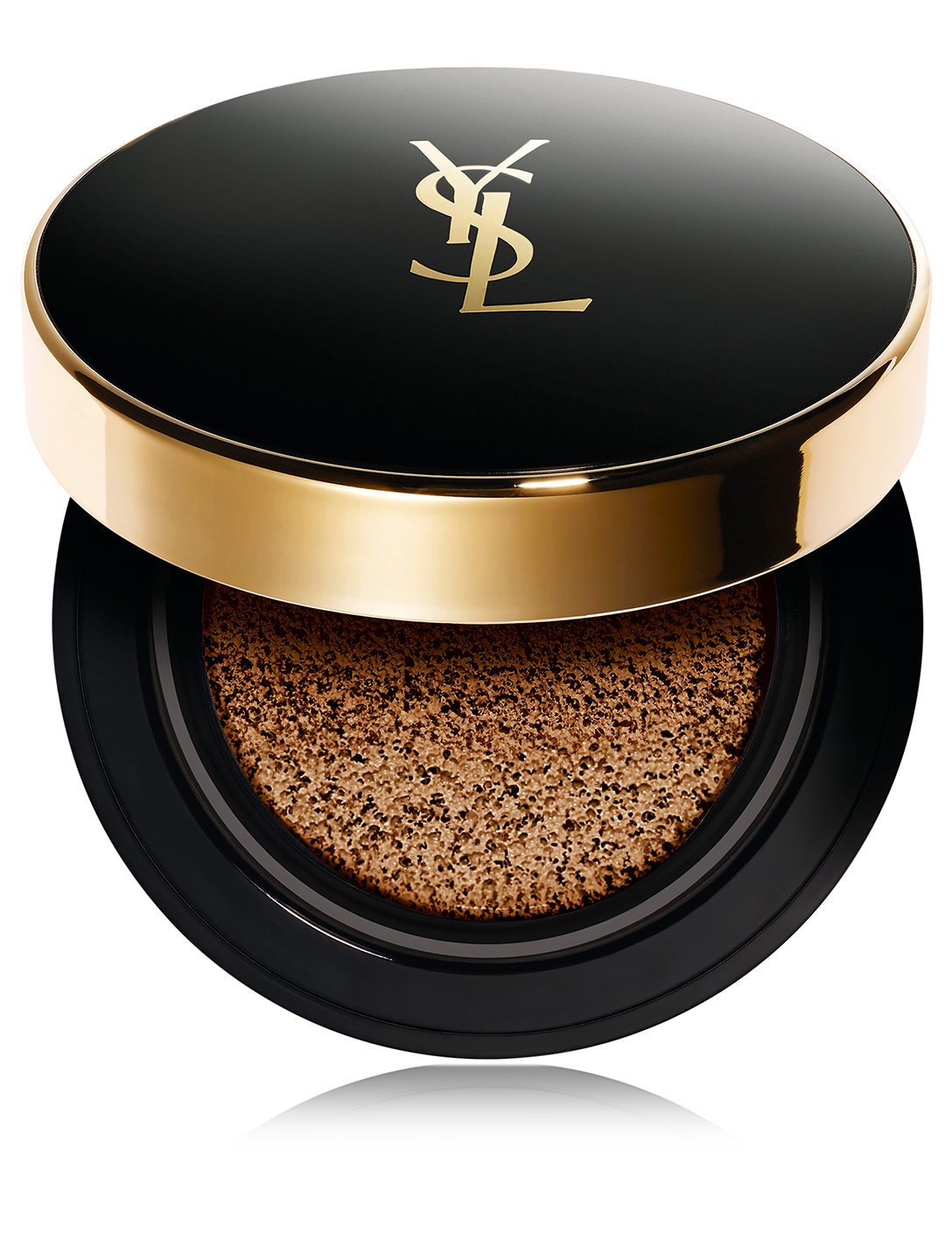 YVES SAINT LAURENT Fusion Ink Cushion Foundation Beauty Neutral