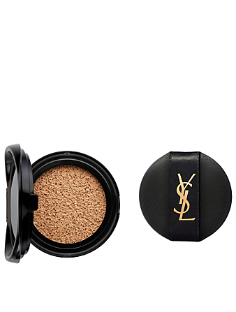 YVES SAINT LAURENT Fusion Ink Cushion Foundation - Refill Beauty Neutral