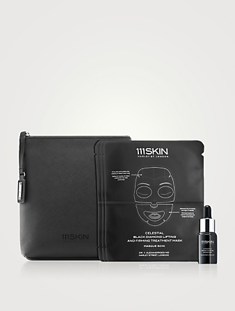 111SKIN The Intensive Kit Beauty