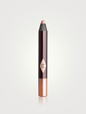 CHARLOTTE TILBURY Colour Chameleon Eyeshadow Pencil Beauty Metallic