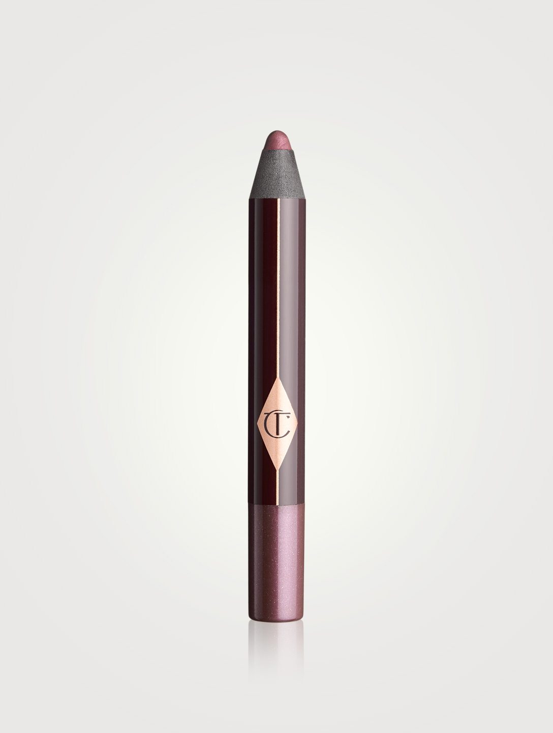CHARLOTTE TILBURY Colour Chameleon Eyeshadow Pencil Beauty Red