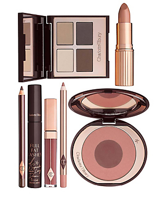 CHARLOTTE TILBURY The Sophisticate Beauty