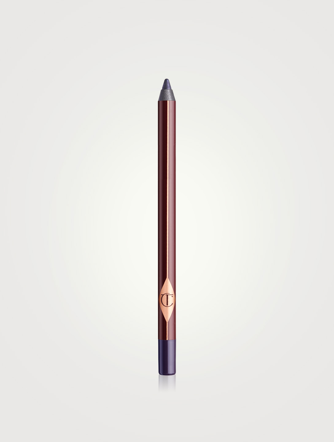 CHARLOTTE TILBURY Rock 'N' Kohl Eyeliner Pencil Beauty Blue