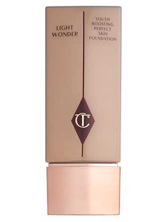 CHARLOTTE TILBURY Light Wonder Foundation Beauty Neutral