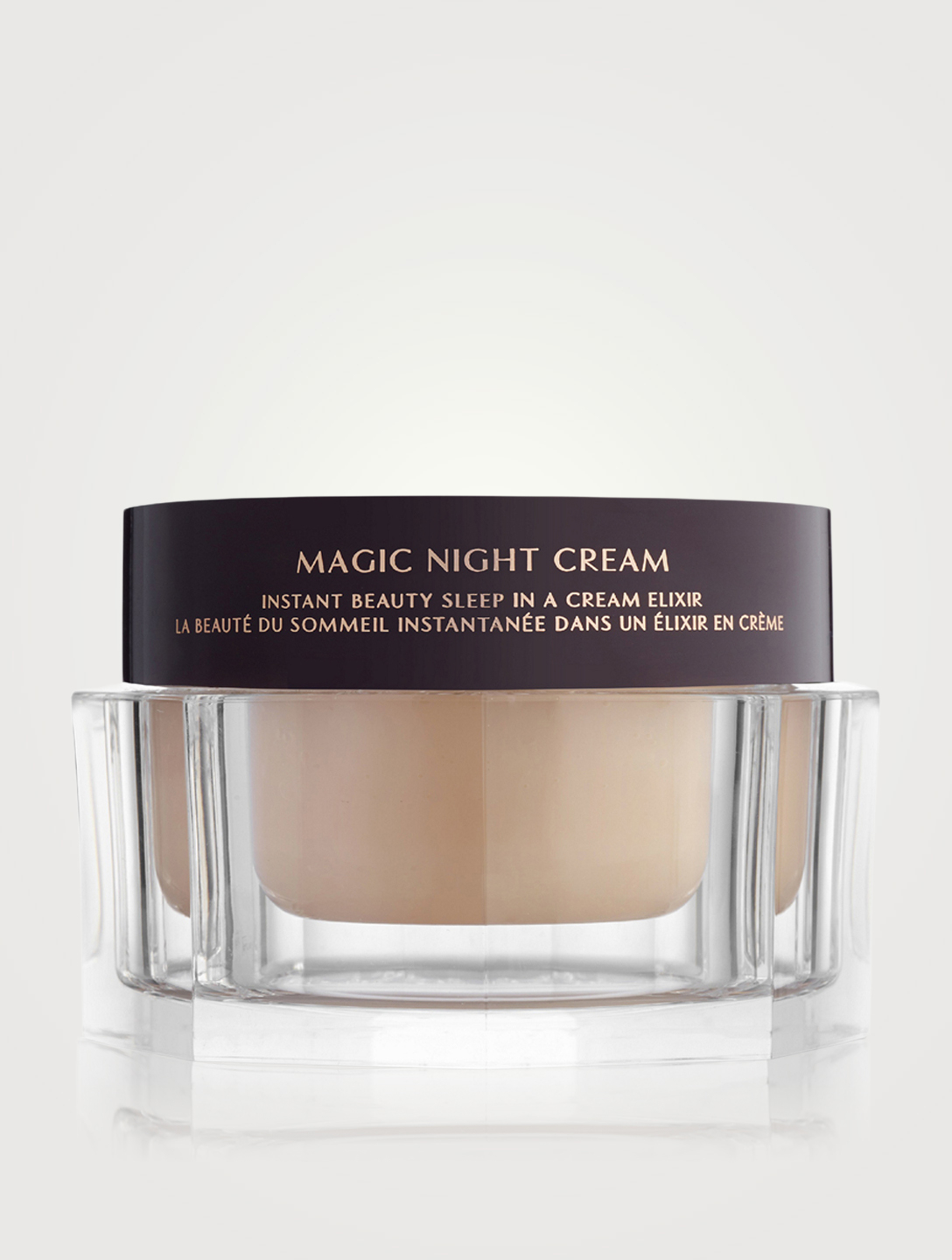 CHARLOTTE TILBURY Magic Night Cream Beauty
