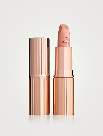 CHARLOTTE TILBURY Hot Lips Lipstick Beauty Neutral