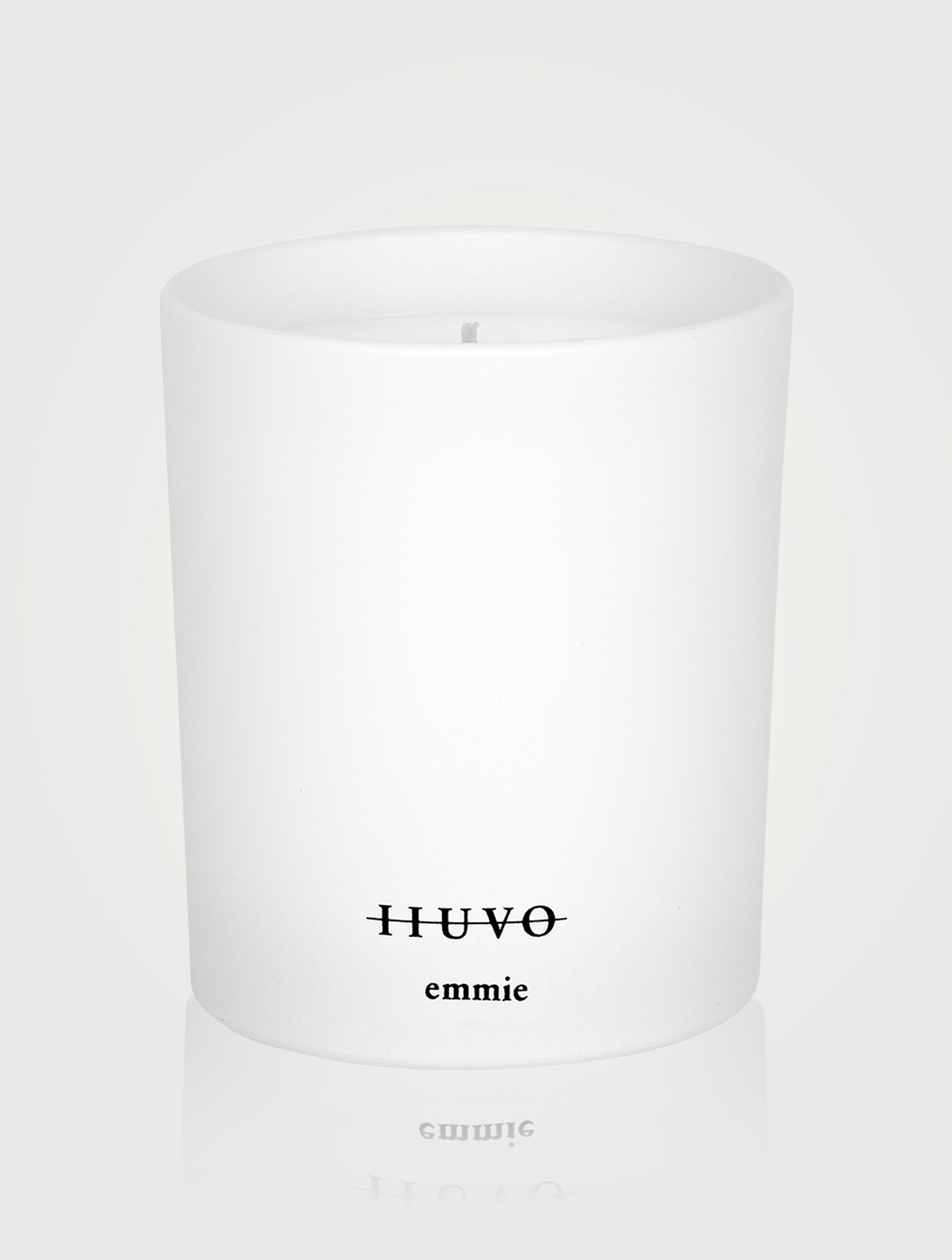 IIUVO Emmie Scented Candle Beauty