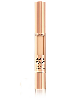 CHARLOTTE TILBURY Magic Away Liquid Concealer Beauty Neutral