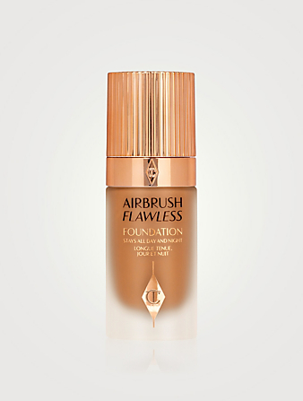 CHARLOTTE TILBURY Airbrush Flawless Foundation Beauty Neutral