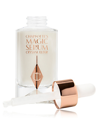 CHARLOTTE TILBURY Charlotte's Magic Serum Crystal Elixir Beauty