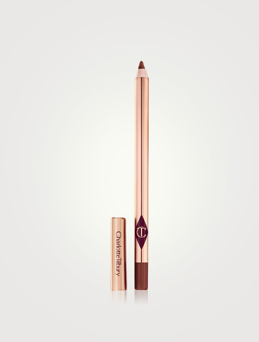 CHARLOTTE TILBURY Lip Cheat Lip Liner Beauty Pink