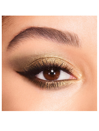 CHARLOTTE TILBURY The Rebel Look Beauty Green