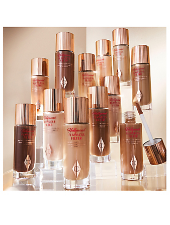 CHARLOTTE TILBURY Hollywood Flawless Filter Beauty Neutral