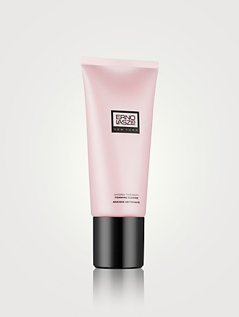 ERNO LASZLO Hydra-Therapy Foaming Cleanse Beauty