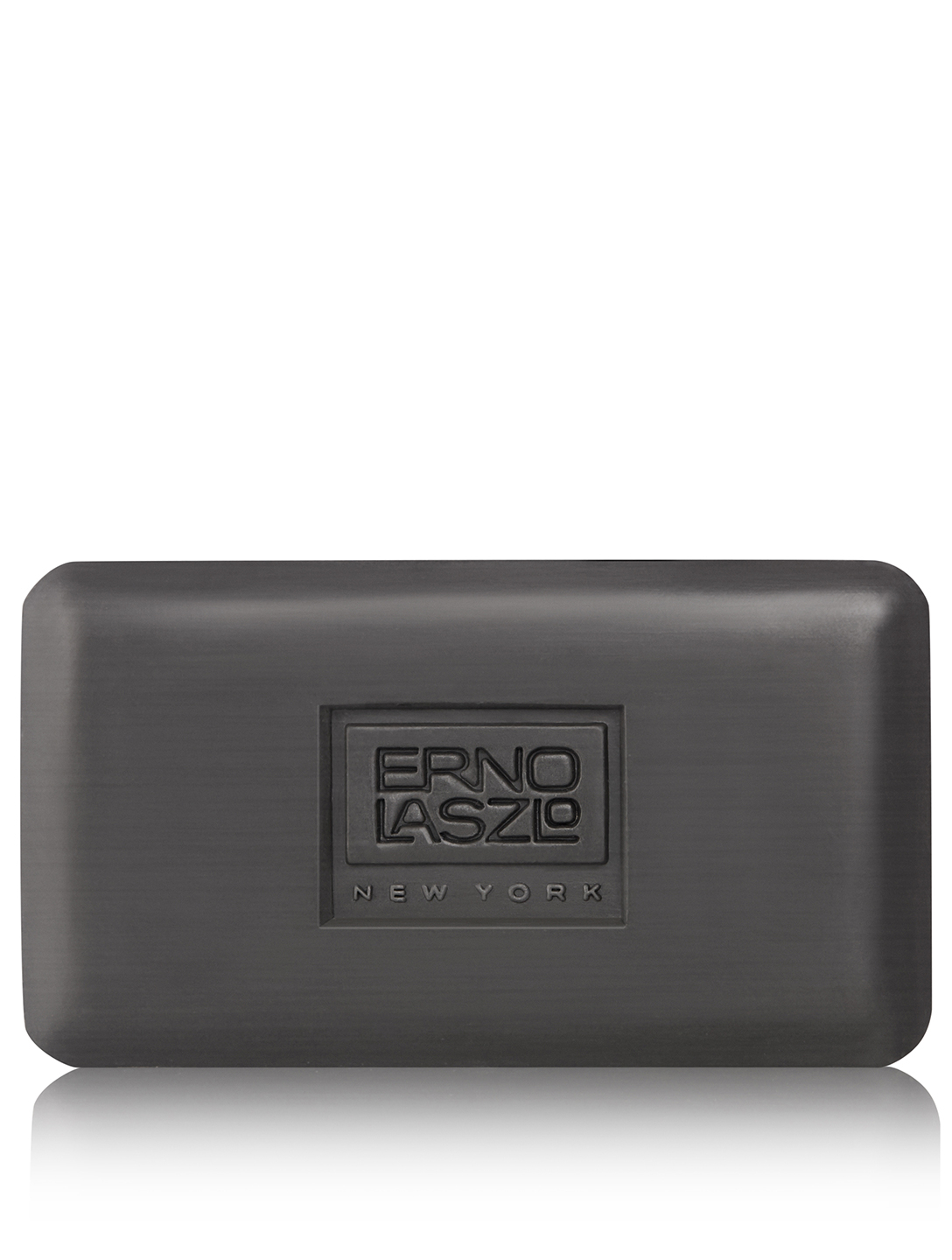 ERNO LASZLO Sea Mud Deep Cleansing Bar Beauty