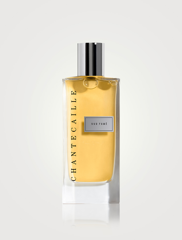 Chantecaille Oud Fumé Parfum Pour Homme Holt Renfrew