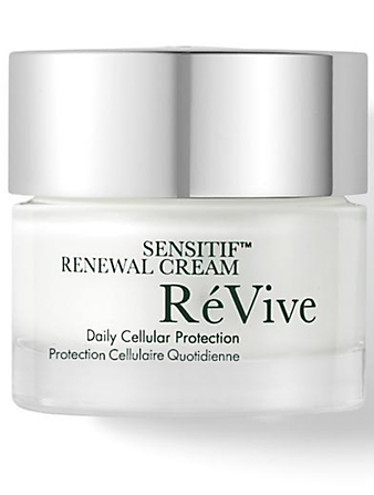 RÉVIVE Sensitif Renewal Cream Beauty