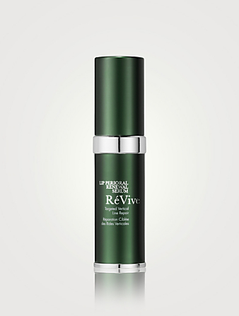 RÉVIVE Lip Perioral Renewal Serum Beauty