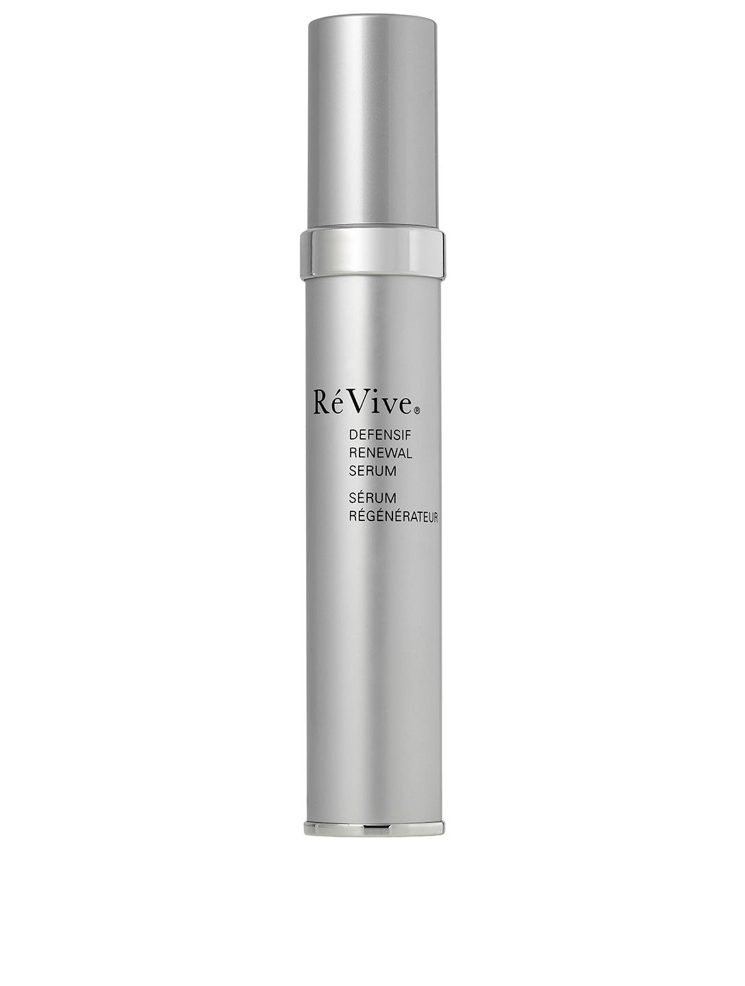 RÉVIVE Defensif Renewal Serum Beauty